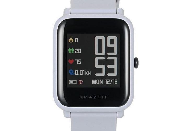 Một số mẫu đồng hồ Xiaomi được ưa chuộng nhất hiện nay