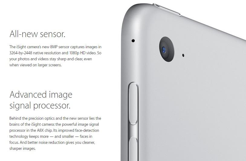 camera ipad air 2.jpg