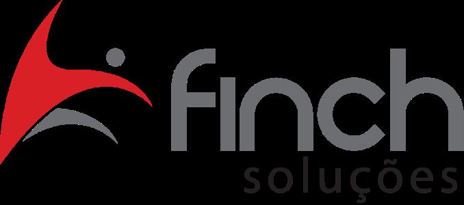 Legaltech - Finch Soluções