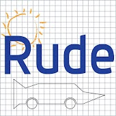 Rude (Full Song)