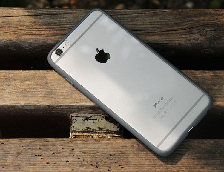 p-lưng-u-case-lưng-trong-viền-màu-iphone-6-99.jpg