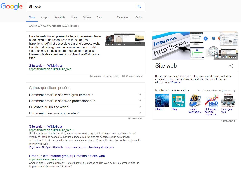 exemple-recherche-google-site-web