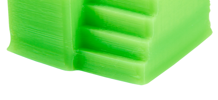 3D printing issues and their solutions