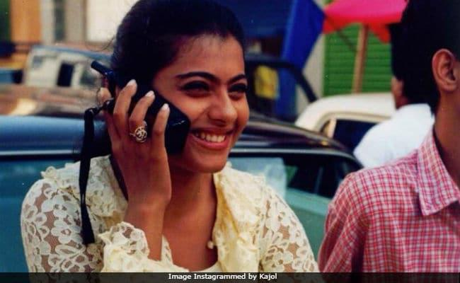Image result for go away kajol expressions