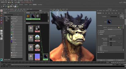 xforce keygen autocad 2013 32 bit free download utorrent