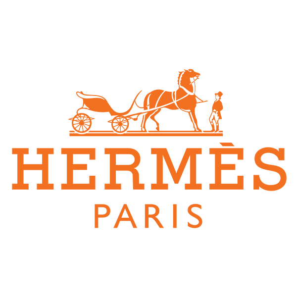 hermes-official-logo