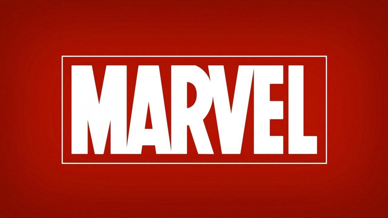 marvel-logo-1280jpg-8851ea_1280w.jpg