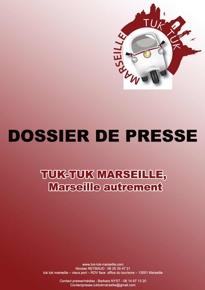 001_tuk_tuk_dossier_de_presse.jpg