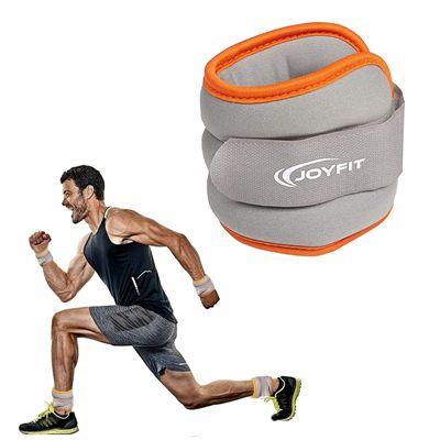 Joyfit Ankle Weights