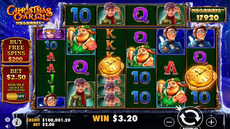 - Casino Rama Orillia Ontario Canada - Handyspiele Android Slot Machine