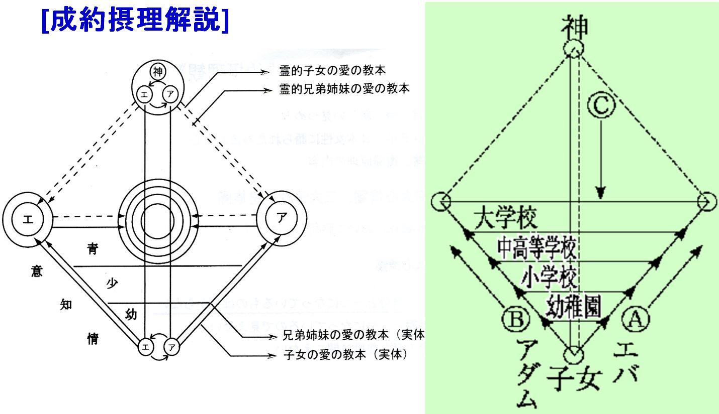 2.  2개 교재 비교.JPG
