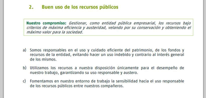 codigo_etico.pdf.png