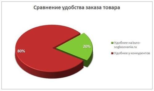 https://img-fotki.yandex.ru/get/26292/127573056.a4/0_15cf8e_4761757_L.jpg