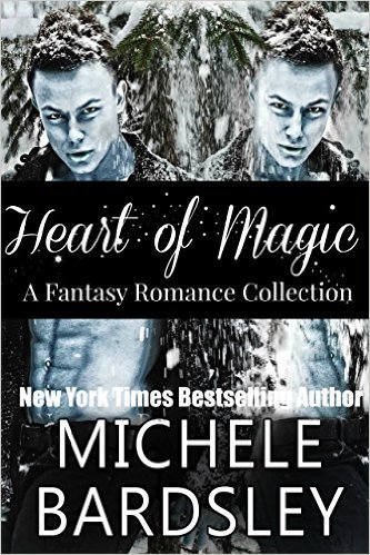 HeartofMagic-MicheleBardsley.jpg