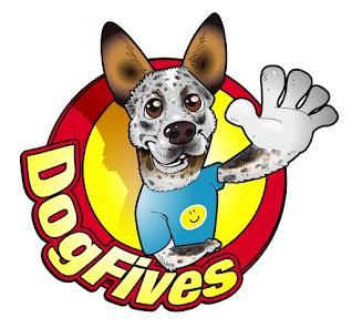 http://dogfives.com/
