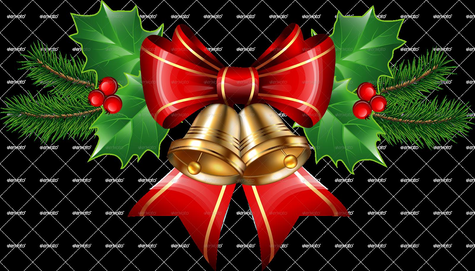 Bilderesultat for christmas bell