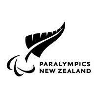 C:\Users\rwil313\Desktop\Paralympic logo Nz.jpg