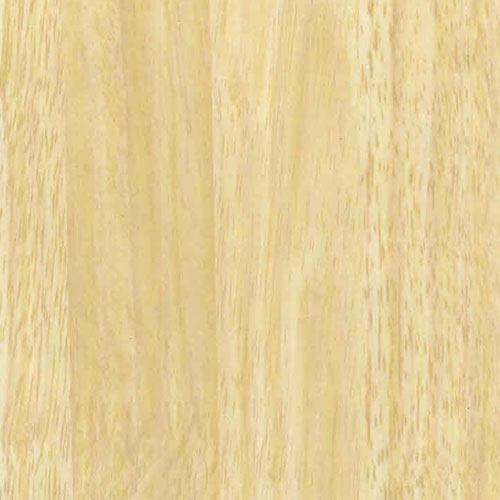 Sản phẩm của Nguyên gỗ luôn có được chất lượng cao