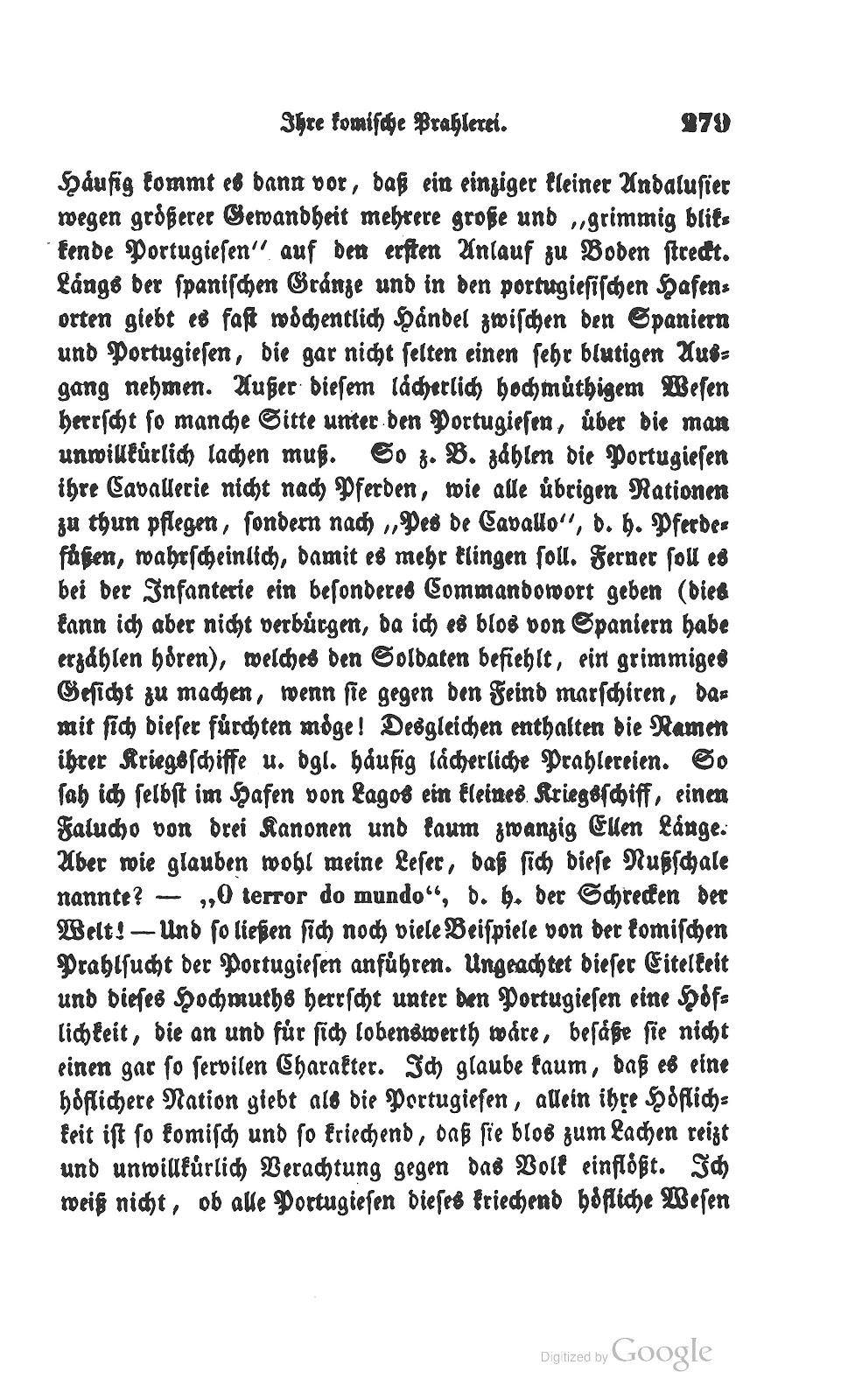 WIllkomm - 10. Kapitel Pages from Zwei_Jahre_in_Spanien_und_Portugal(3)_Page_21.jpg