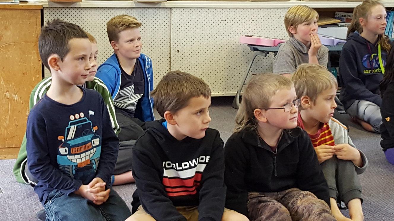 Boys assembly.jpg