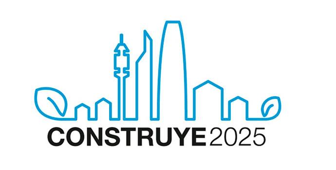 Construye 2025