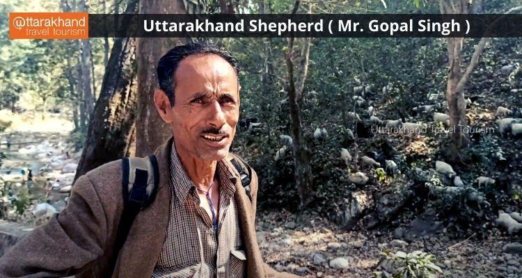 Gopal singh shepherd.jpeg