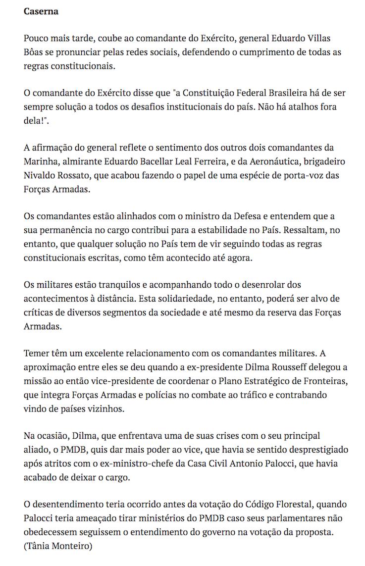 /Users/romulosoaresbrillo/Desktop/screenshot-www.opovo.com.br-2017-05-20-12-11-35.png