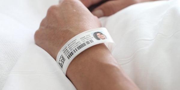 lợi ích khi quản lý hồ sơ bệnh nhân, bảo hiểm y tế bằng giải pháp mã vạch
