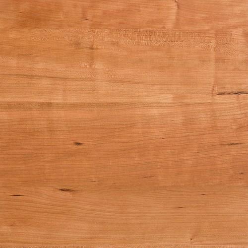 Welcher Holzboden passt zu Eichenmöbel?