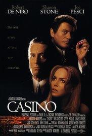 http://www.froytakia777.gr/wp-content/uploads/2017/07/Casino-1995.jpg