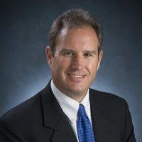 William Marcisz, JD, CPP, CHPA