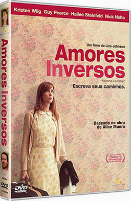 download Amores Inversos - Dublado e Dual Audio torrent