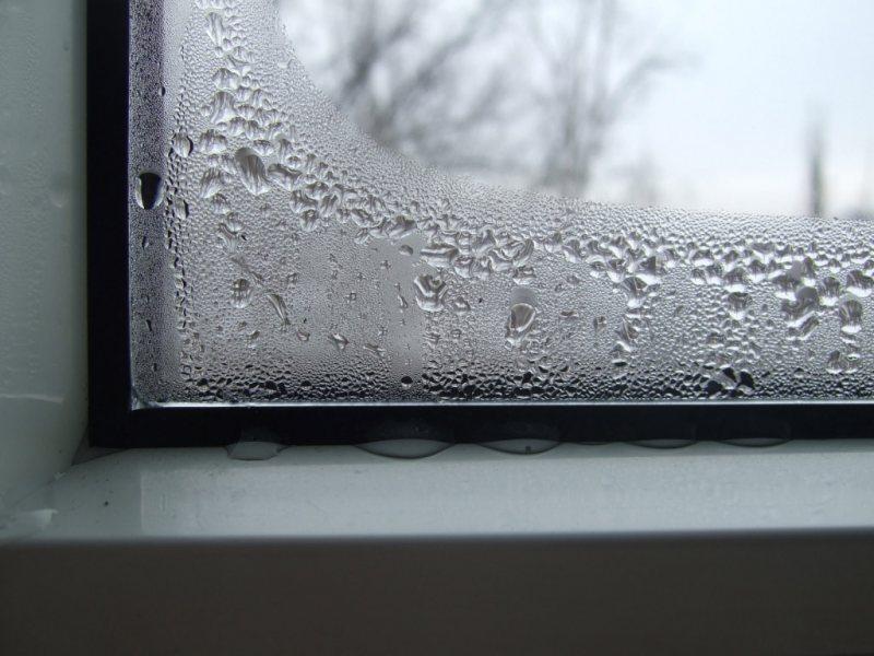 Окно подтекает.jpg