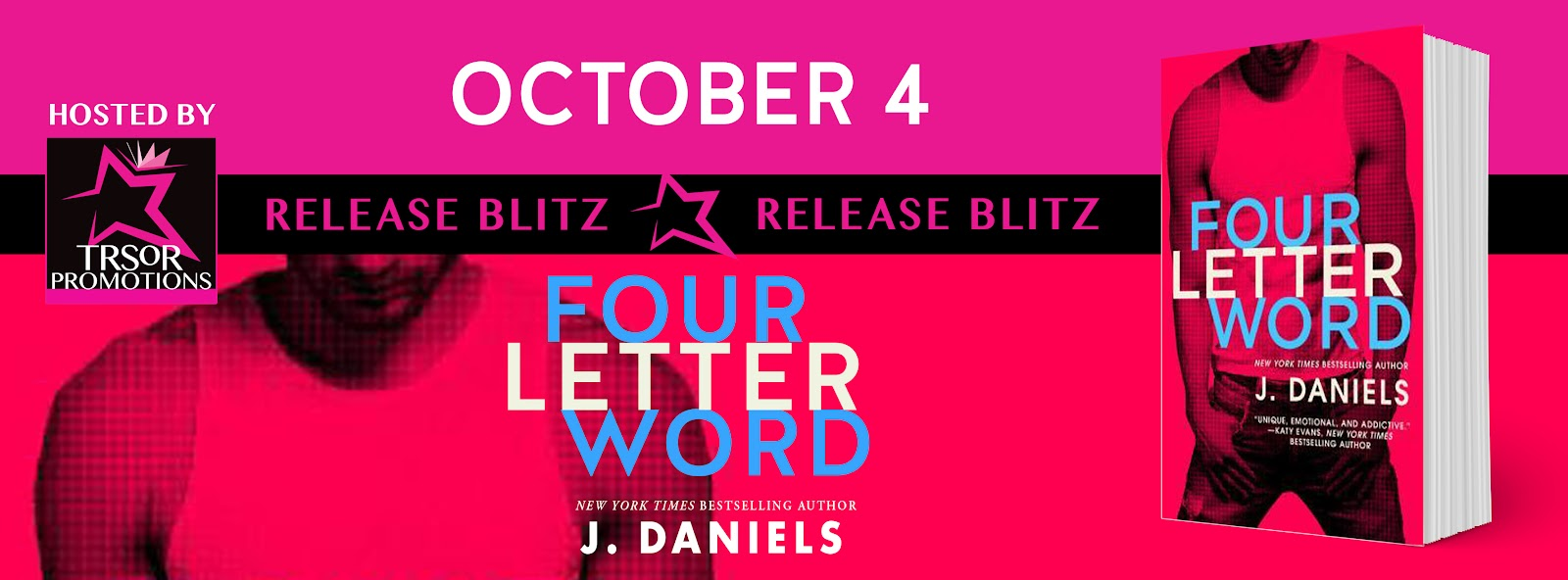 FOUR_LETTER_WORD_RELEASE_BLITZ.jpg