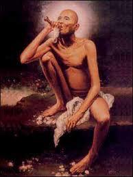 Shri Gajanan Maharaj 1.jpg
