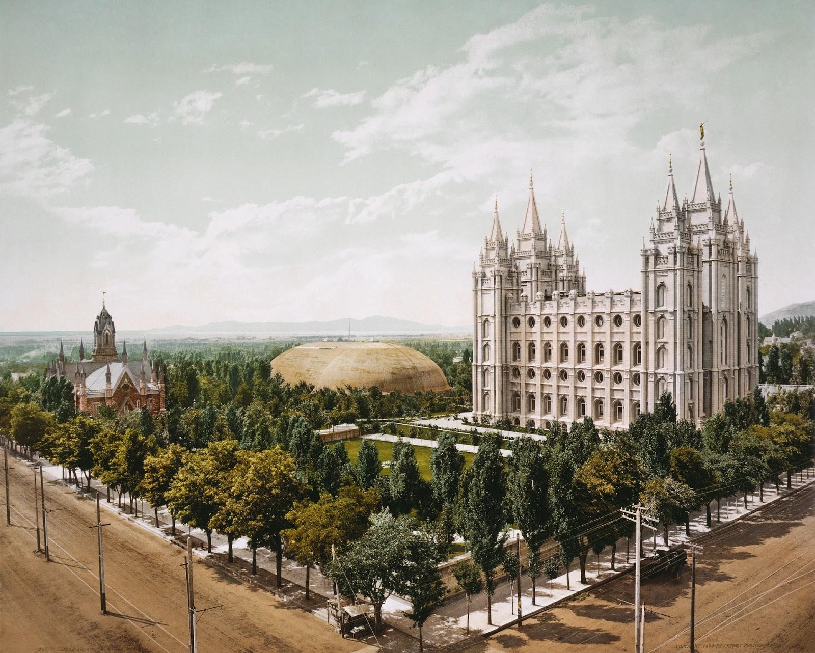 salt-lake-city-temple-square