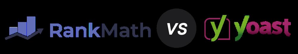 Yoast so với Rank Math SEO - Plugin SEO WordPress nào tốt hơn?  1