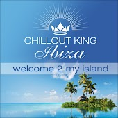 Circling Elements (Down by the Sea Mix) [feat. Lovay]