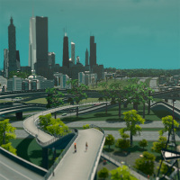 Cities: Skylines  dev: Don't punish your players; teach them