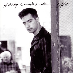 she 17 harry connick jr