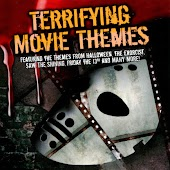"""Theme From """"Halloween"""""""