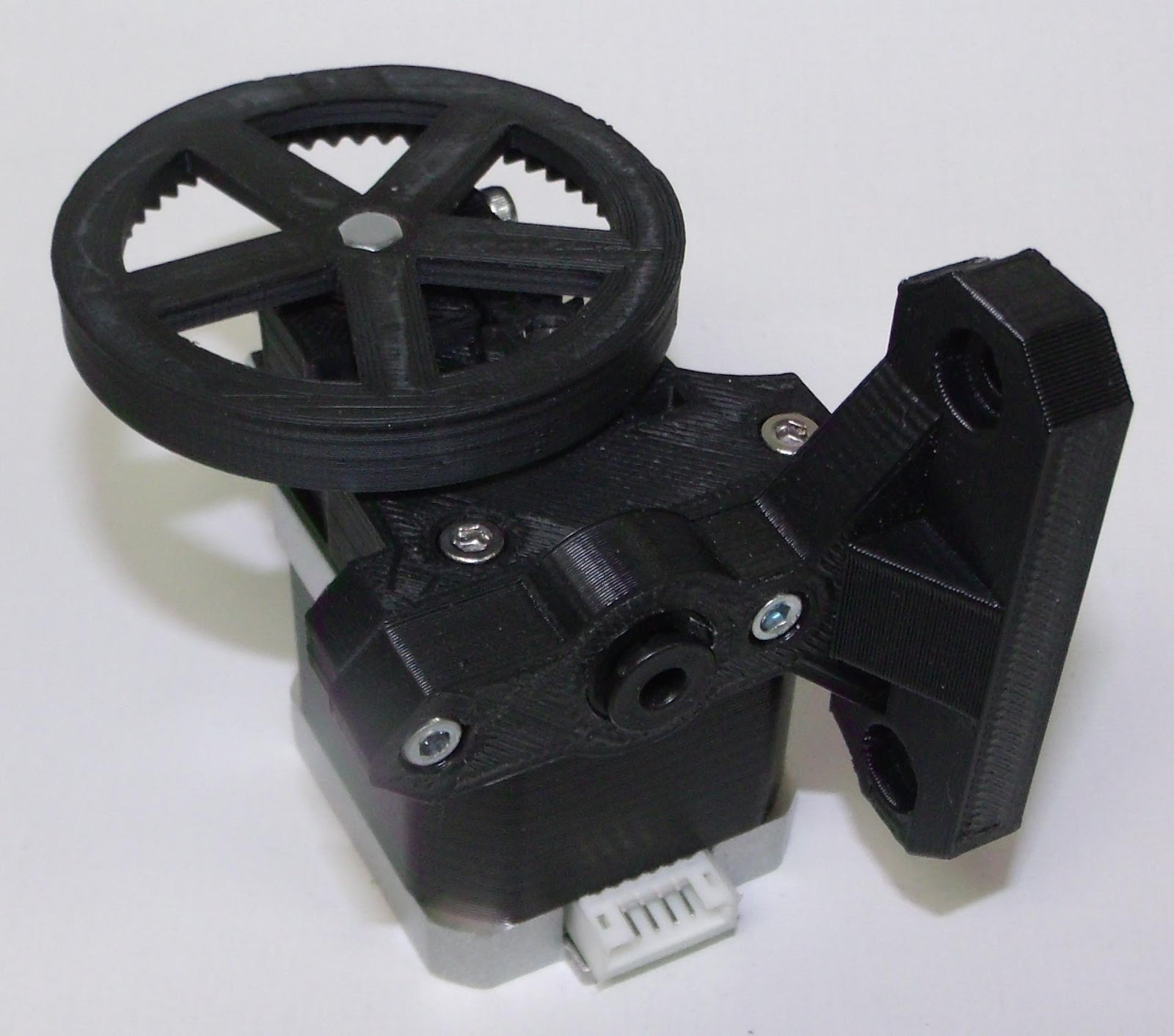 Extruder-new-mount-pushfit.JPG