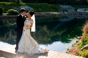 los willows fallbrook ca wedding photography 2