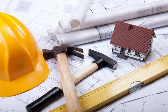 Các bạn nên chọn công ty cung cấp bảng báo giá sửa chữa nhà cụ thể