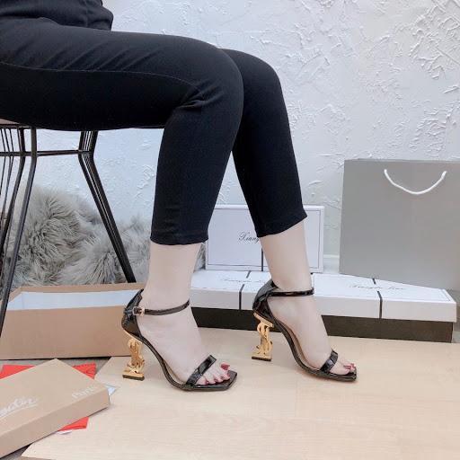 Thienhuong shoes – Điểm bán sỉ giày được nhiều người tin tưởng