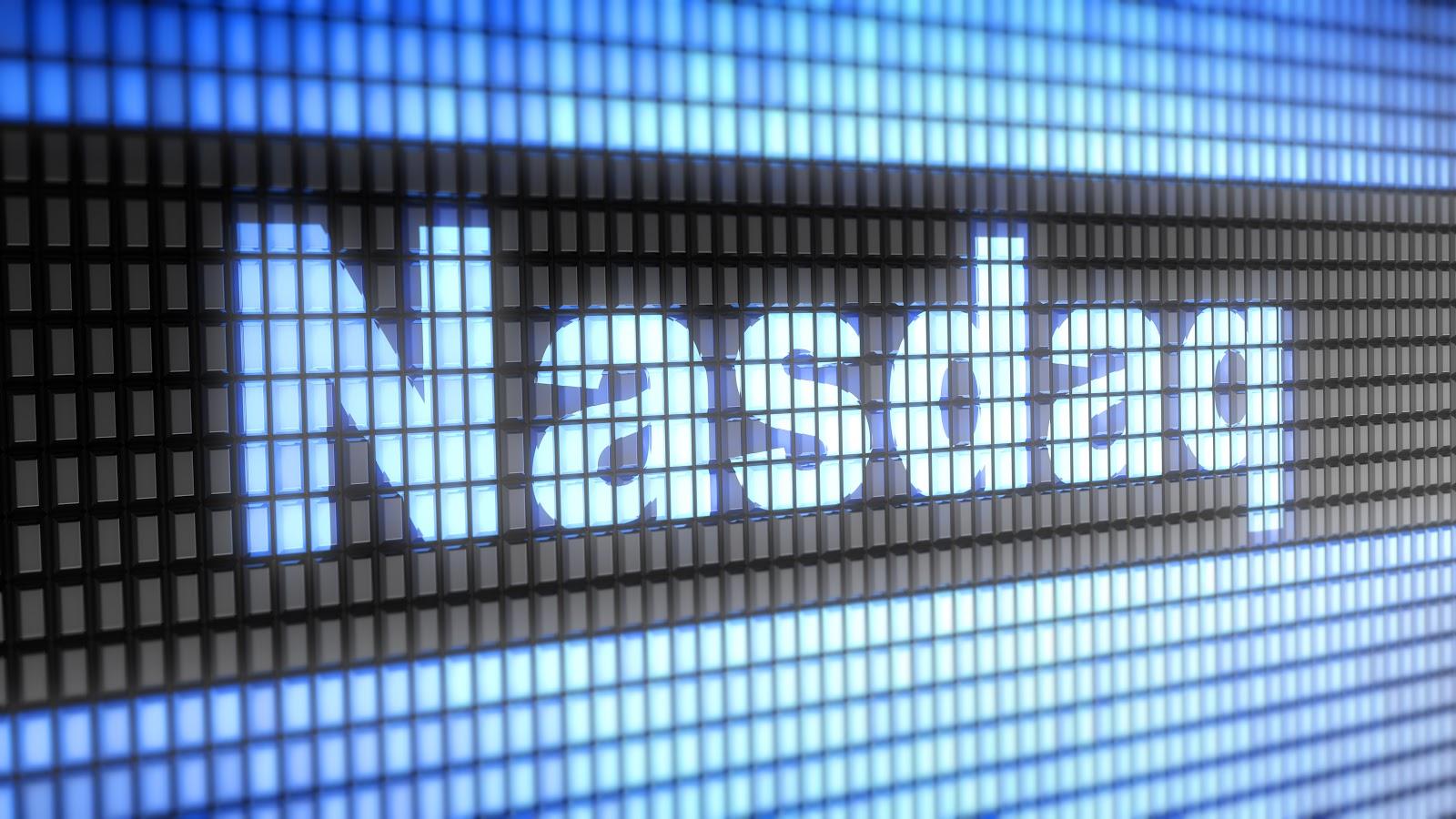 investir - Nasdaq