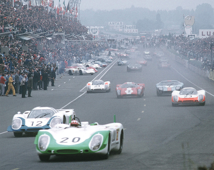 1969-le-mans-start-copyright-porsche-downloaded-from-stuttcars-com.jpg