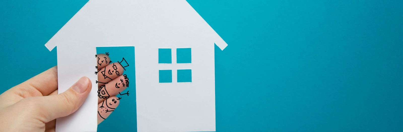 Managing the Property for Rent