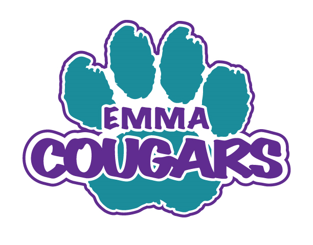 Emma Cougars.png