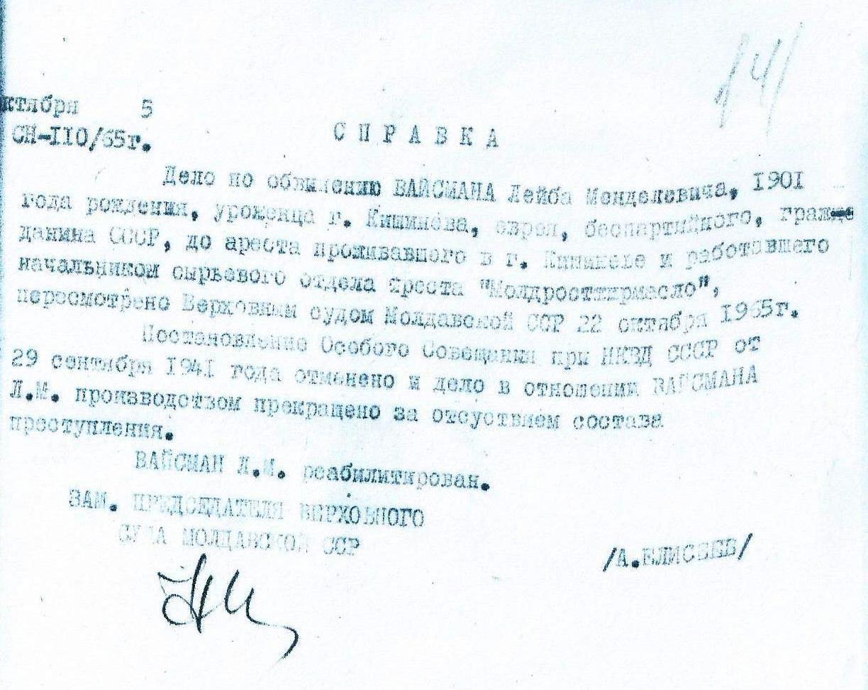 C:\Users\Ella Romm\Documents\Lev Vaysman 001.jpg
